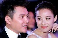 倪妮冯绍峰为什么分手 被曝签恋爱合同协议是不是真的