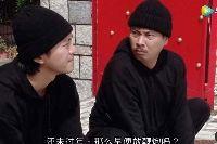 东北刘涌为什么怕赵本山 参与政治站队背后