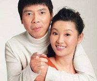 冯小刚前妻是谁,叫什么名字 徐帆过的幸福吗?