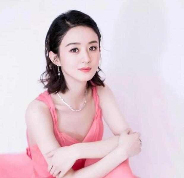 赵丽颖和冯绍峰离婚原因分析 门第、教育、文化程度都不相同