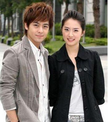 刘荷娜演过哪些电视剧 在中国获得众多关注的她已回韩国发展