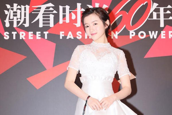 李浩菲个人资料真实身份 来头是湖南台台长的女儿