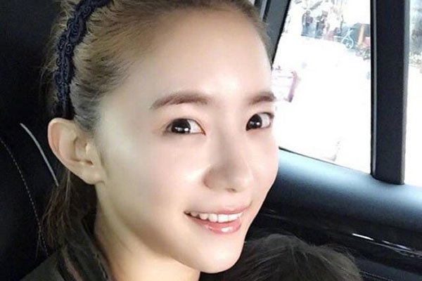 林志颖刘荷娜没结婚的原因 两个人是没有缘分