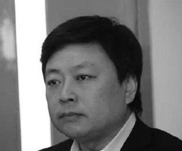王志安为什么被全网封号 转基因大米事情被央视开除?