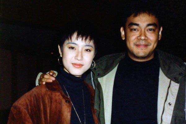 陈法蓉老公是谁 不结婚原因陈法蓉已经回答了