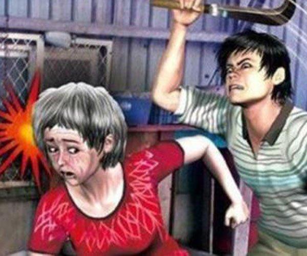 北大吴谢宇弑母案原因 因为什么让他动了杀念