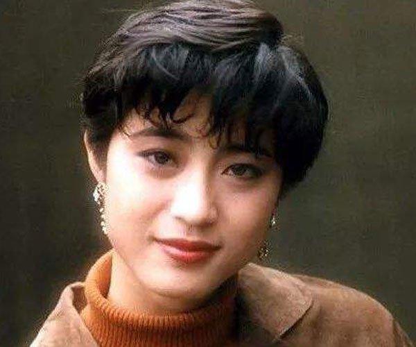 杨俊毅陈法蓉为什么分手 一段长达四年的恋情