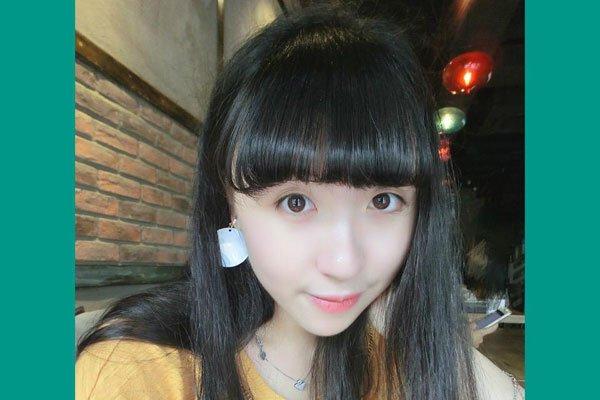 峰峰女朋友球球是谁 好多人说早就已经分手了